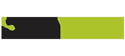 Onion Insights logo
