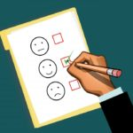 feedback form for customer experience